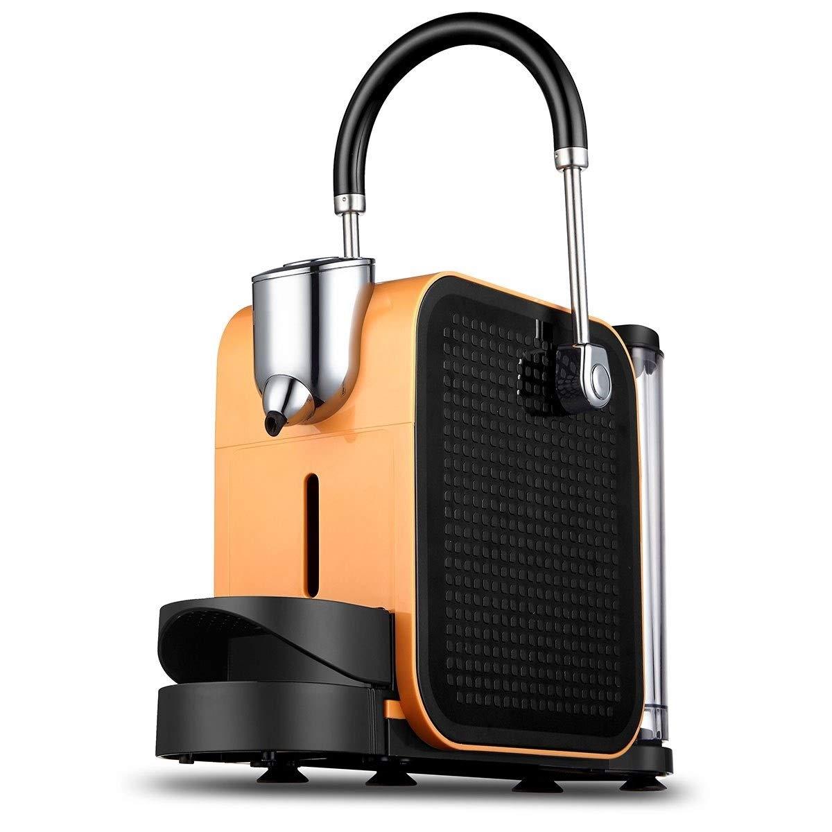 Amazon.com: OLT - Máquina de café con filtro automático para ...
