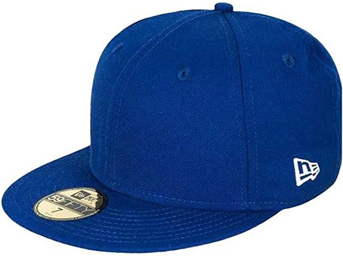 New York Yankees New Era 59Fifty Fitted Kinder Cap