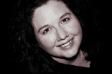 Carol Moncado