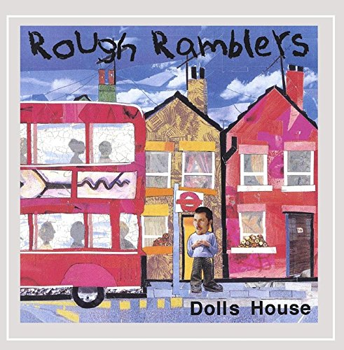 Dolls House for sale  Delivered anywhere in USA