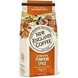 New England Coffee Pumpkin Spice, 11 ounce