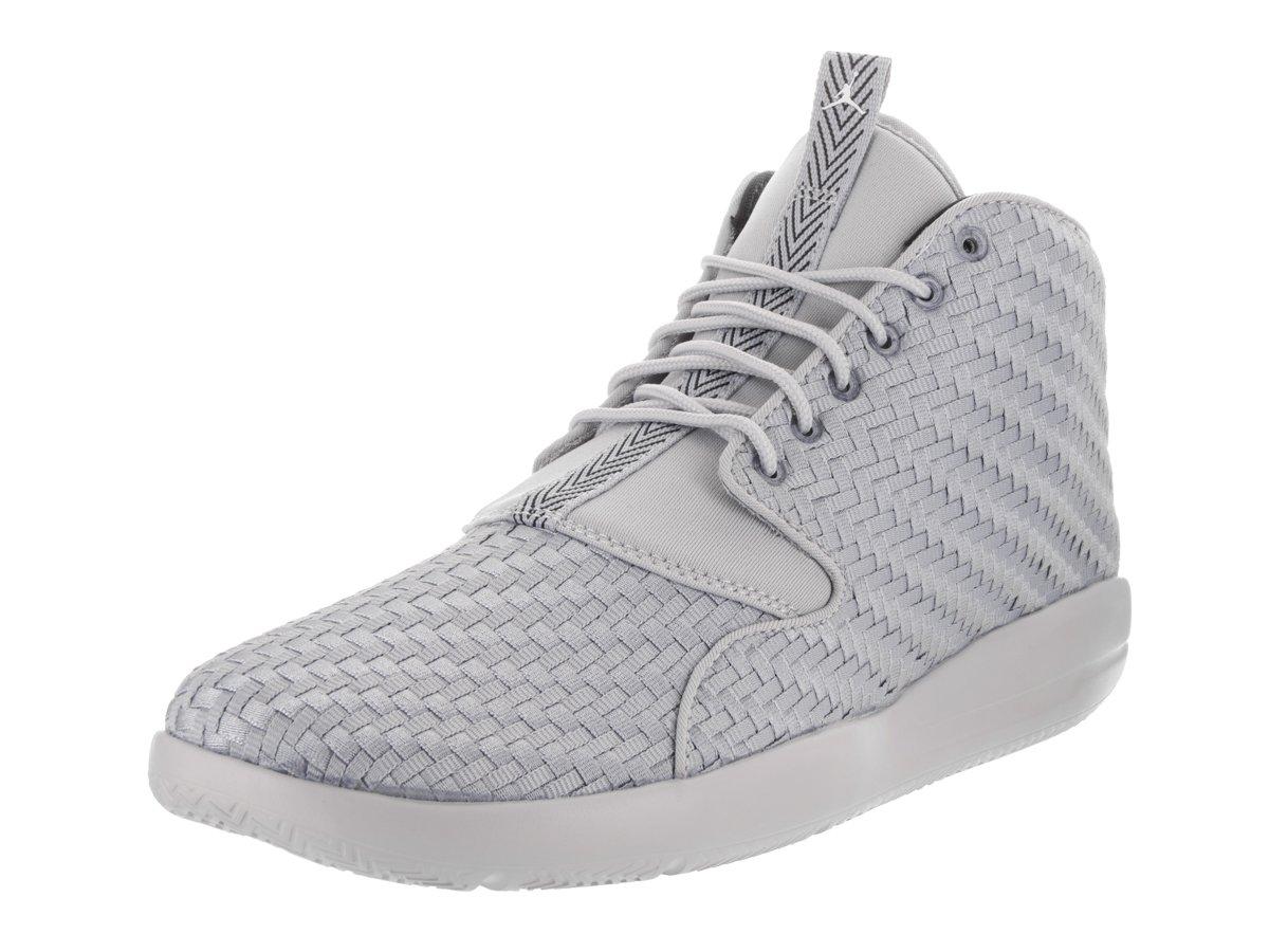 Nike , Herren Sneaker  41 EU|Grau
