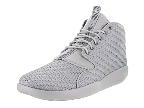 e2c2715ed4cc1c Nike Jordan Eclipse Chukka Men s Shoe  Amazon.co.uk  Shoes   Bags