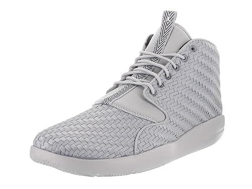 4d1b75970b04c4 Nike Jordan Eclipse Chukka Men s Shoe  Amazon.co.uk  Shoes   Bags