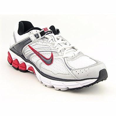 b215089d12e623 NIKE Zoom Equalon + 4 Running Shoes (10)