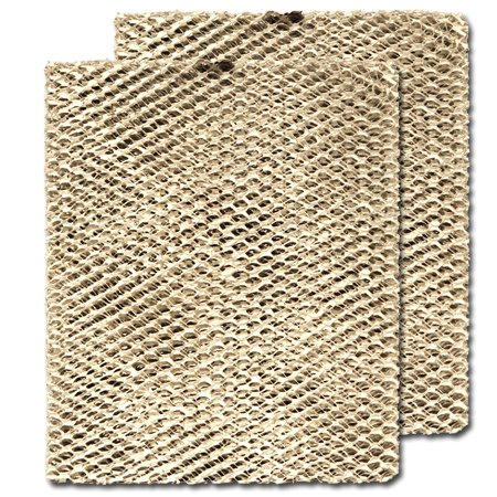 generalaire humidifier pad - 9
