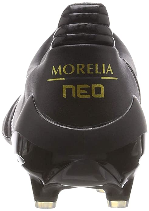 Basses Homme Mizuno MD II Morelia Neo Sneakers XkOPZuTi