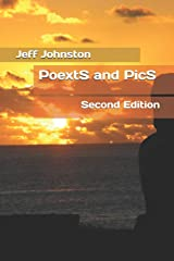 PoextS and PicS: Second Edition Paperback