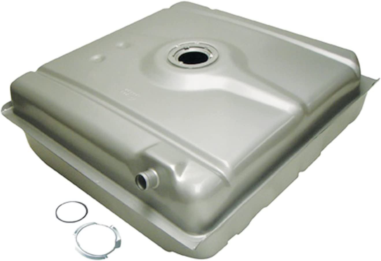 Biscayne Gas Tank Fuel Tank IMPALA BOBS 1961-1964 Chevy Impala Bel Air