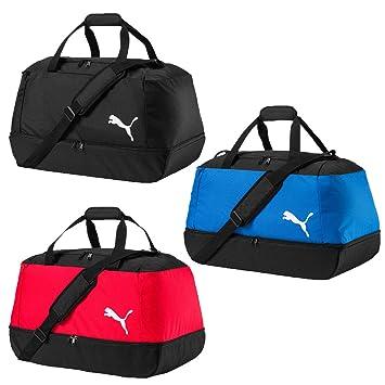 PUMA Pro Training II Football Bag Sporttasche