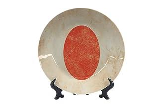 Piatti Avventuriero Giappone Ceramica Stampato