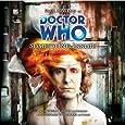Something Inside (Doctor Who)