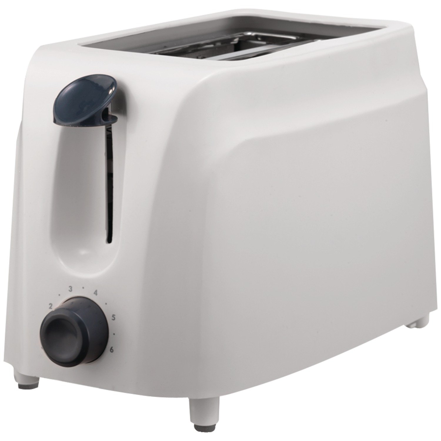 counter toaster gifts kitchen more accessories other home toasters inspire slice oster
