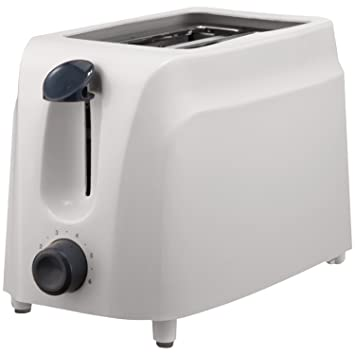 Hamilton toaster in usa made beach