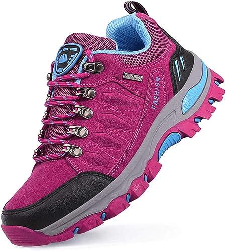 Walking Boots Women Hiking Boots