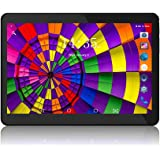 Tablet 10.1 Inch Android 8.0 3G Phone Tablets...