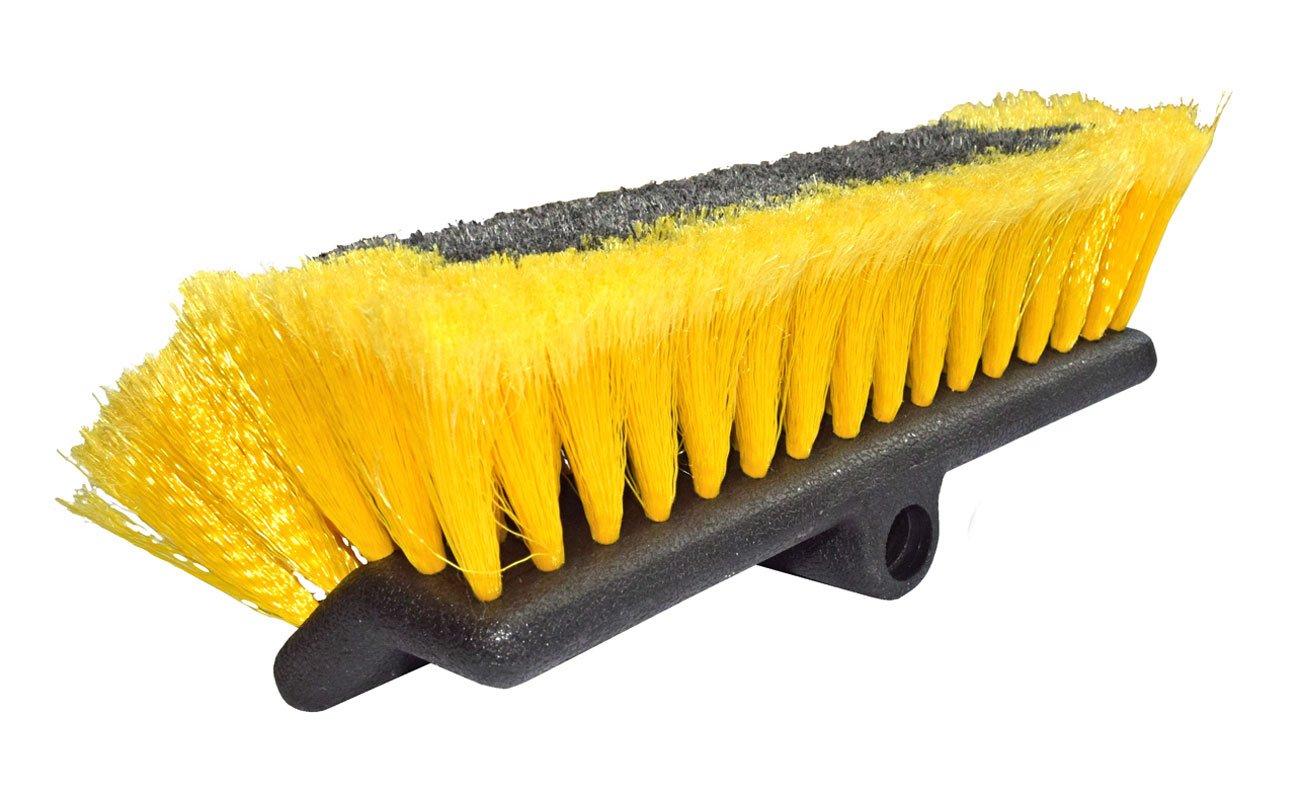 Auto waschbürste wohnwagen lkw pkw traktor autowaschbürste mit