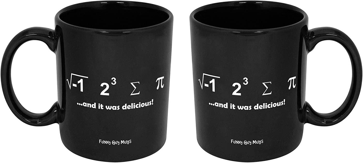 Details about  /Coffee Cup Travel Mug 11 15 oz Who Is Pete/'s Sake Funny