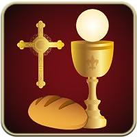 iMissal #1 Catholic App