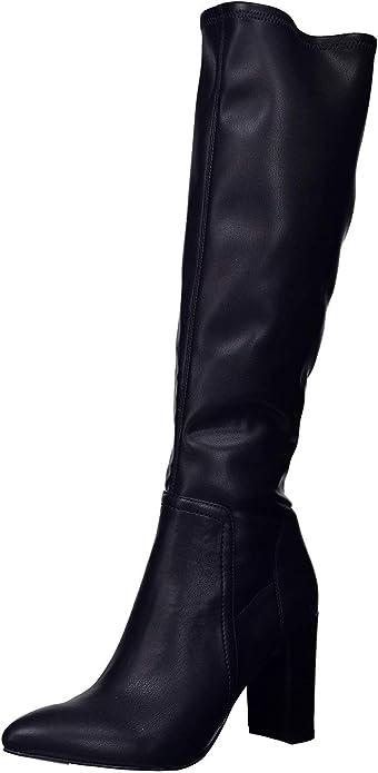 Kolette Fashion Boot