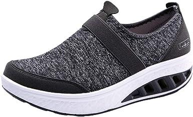 zapatos de altura para hombres en mexico verano 2018
