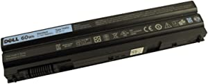 Dell Latitude Laptop Battery (T54FJ)