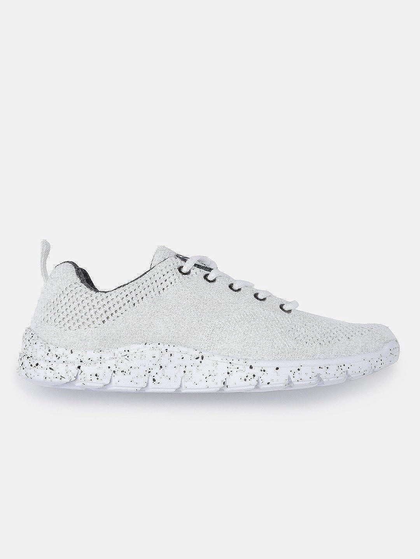 d6413321275 HRX by Hrithik Roshan Women White Running Shoes (7)  Amazon.in  Shoes    Handbags