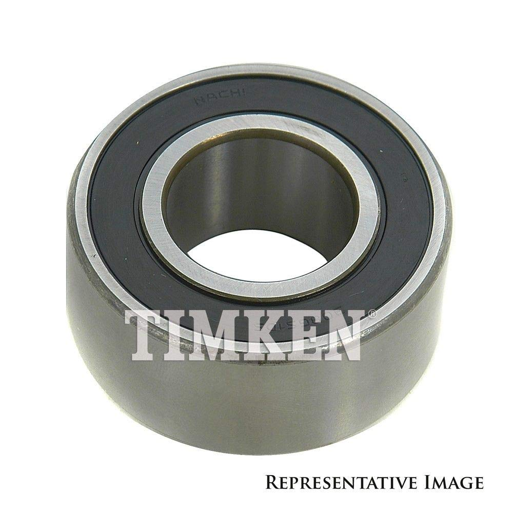 Timken 510014 Wheel Bearing by Timken