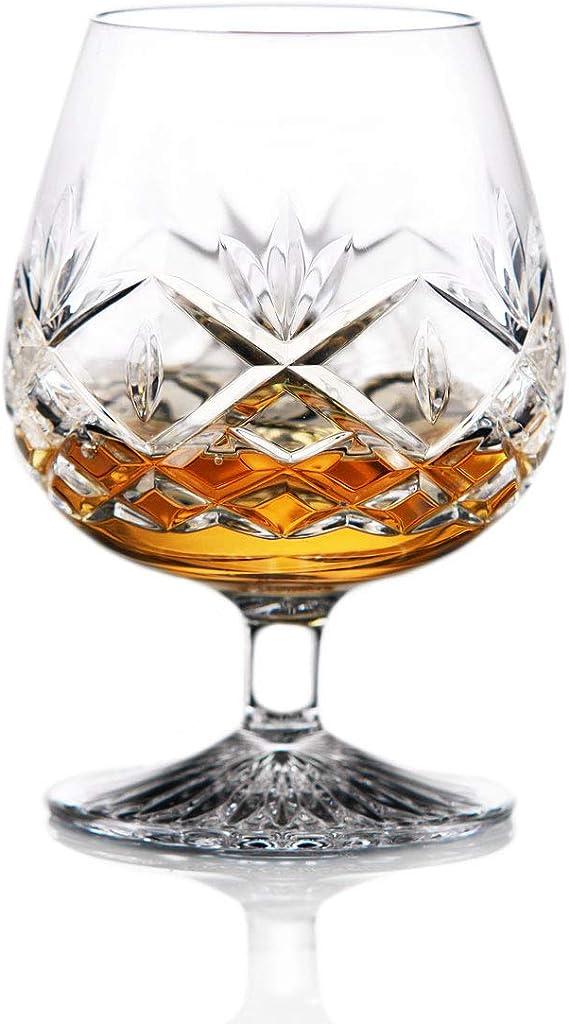Waterford Crystal Huntley Brandy