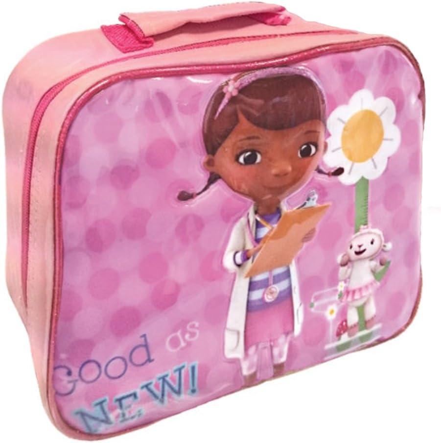 borse dottoressa peluche