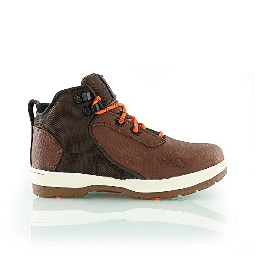 K1X Kids Schuhe h1ke le gs  Amazon   Schuhe Kids & Handtaschen 1a2cfe