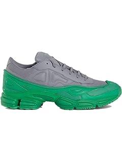 cc96b3cdf5e3f adidas Yeezy Boost 350 V2 Static Sneaker  Amazon.de  Schuhe ...