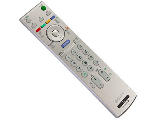21 opinioni per Sony RMED007 / RM-ED007 Telecomando Originale Per Televisione Sony