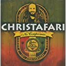 No Compromise by Christafari (2009-08-18)