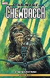 Star Wars - Chewbacca (Star Wars: The New Republic)