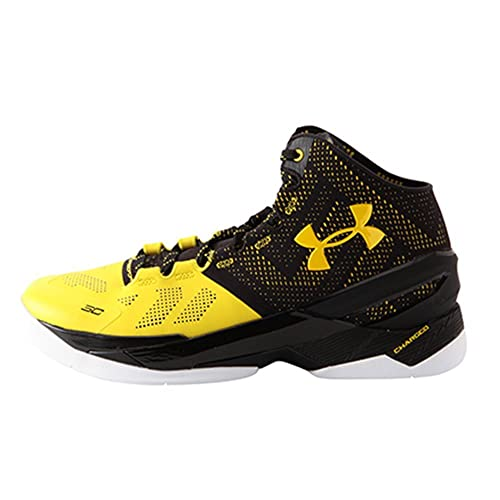 best sneakers 6fd3e f1eab Under Armour Curry 2 Long Shot 1259007-004 US Size 10.5 ...