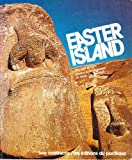 Easter Island, Bob Putigny, 0846701642
