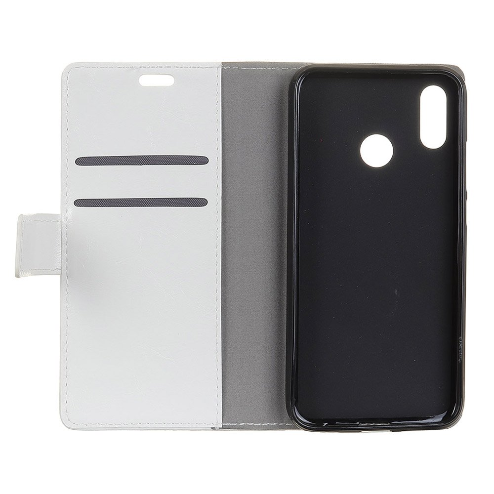 Amazon.com: Dpowro BQ Aquaris C Case, BQ Aquaris C Cover ...
