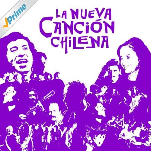 Amazon.com: La Carta: Violeta Parra: MP3 Downloads