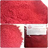 100% Freeze Dried Fruit Powder - Pure Raspberry Powder