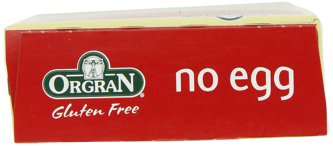 Orgran Egg Replacement, 7 Ounce by Orgran (Image #7)
