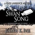 Swan Song | Judith K. Ivie