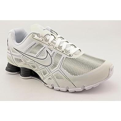 Nike Shox Turbo Xii