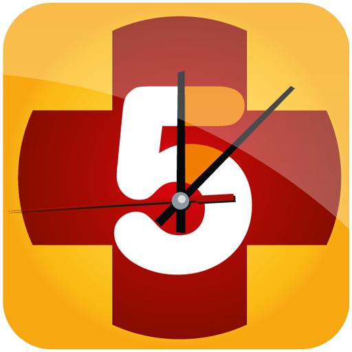 mobile phone flashing software - 6