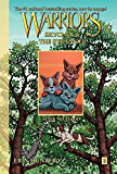 Warriors: SkyClan and the Stranger #3: After the Flood (Warriors Manga)