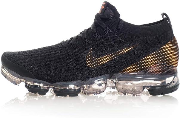 NIKE Air Vapormax Flyknit 3, Running Shoe para Hombre: Amazon.es: Zapatos y complementos