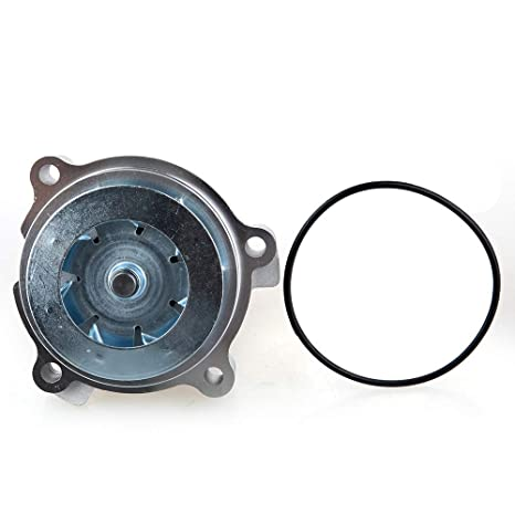 Engine Water Pump for 2003-2005 Lincoln Aviator