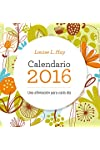 https://libros.plus/calendario-louise-hay-2016/