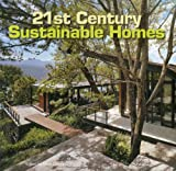 21st Century Sustainable Homes, , 1864704284