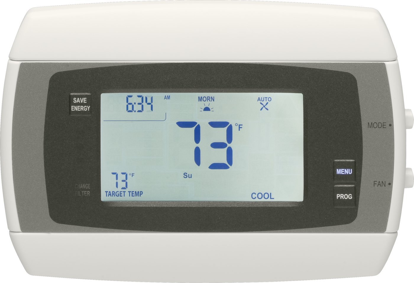 Wiring Diagram For Vivint Thermostat : Trane company wiring diagrams schneider electric